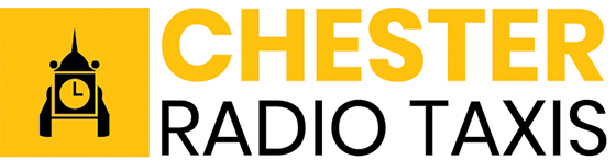 Chester Radio Taxis